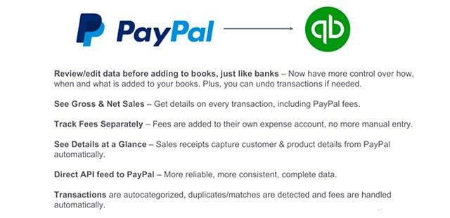 Liz_QBO_PayPal_App_05