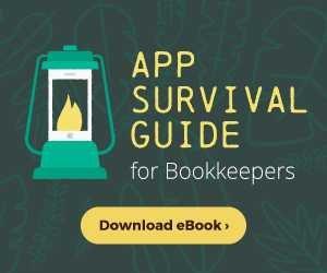SmartVault ebook