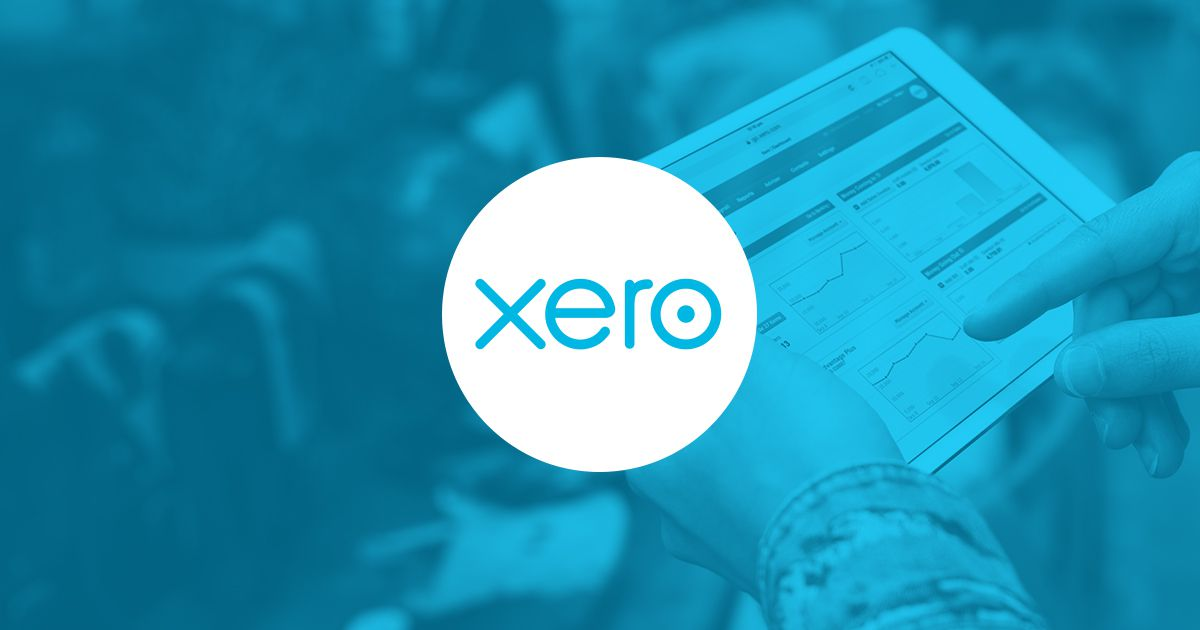 News On Being A Certified Xero Partner Insightfulaccountant