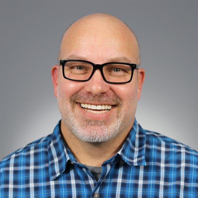Jeffrey McNeal