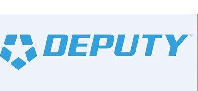 Deputy 400x184.jpg