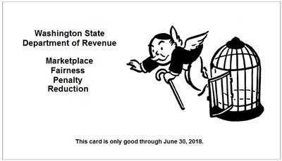 Get-out-of-taxes-card