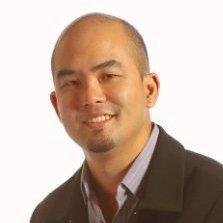 danny shimamoto