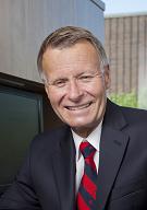 Steve Blue, CEO, Miller Ingenuity