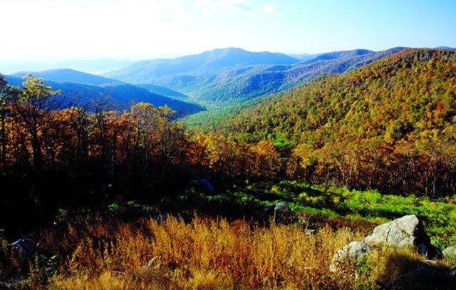 Shenandoah Valley.jpg