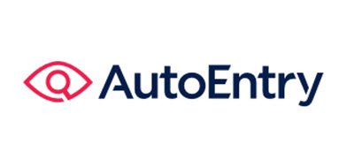 AutoEntry_Logo_400x200