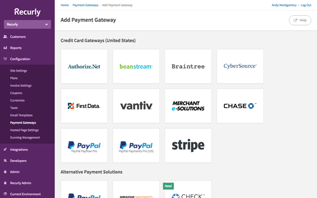 Recurly_1st-look_03_Pay-gateways