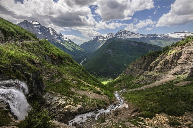 Glacier National.png