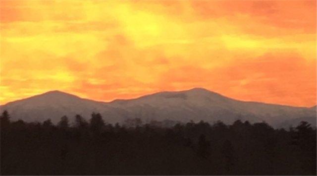 Mount Washington.png