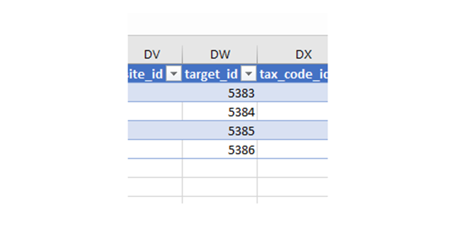 Identify_target-ID_reference_numbers (TC_06)