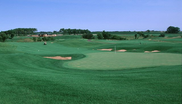 Dacotah-golf-club_Morton_MN