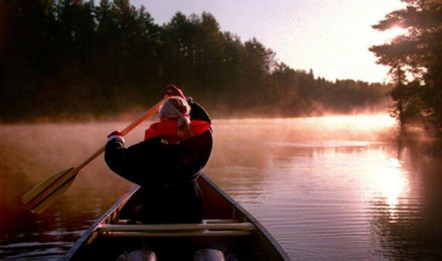 Boundary-waters-canoe-area_Minnesota