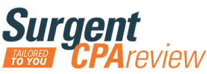 small surgent cpa review