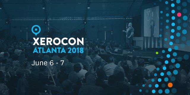 XeroCon ATL