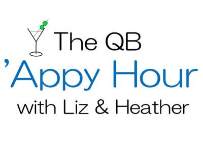 QB_Appy_hour