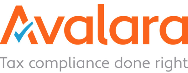 avalara smaller logo