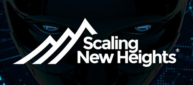 scaling new new heights 2018