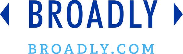 Broadly.com