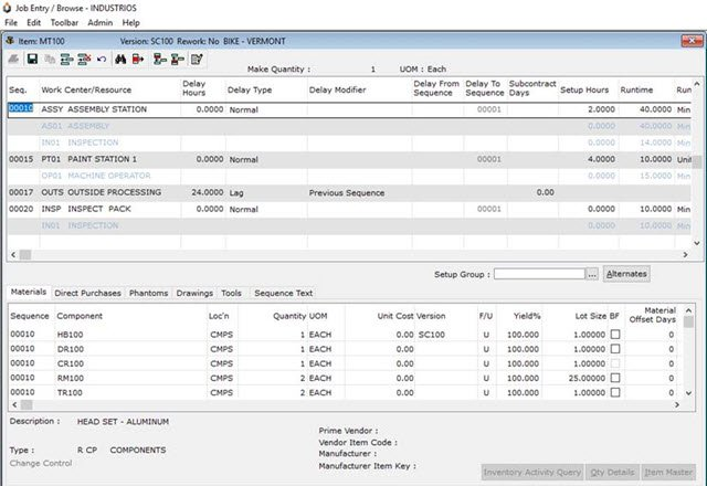 Industrios_New_Process-plan(2)