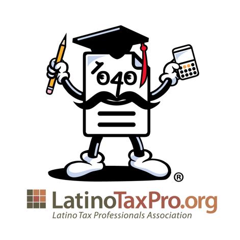 latino tax pro