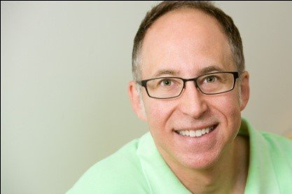 Eric Pulaski, CEO and Founder, SmartVault Corporation
