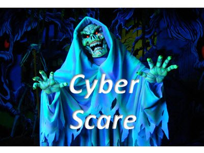 Cyber_Scare
