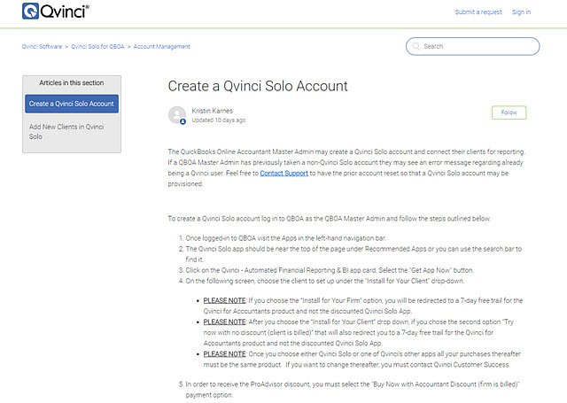 Qvinci_Solo_Account-creation