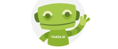 chata.ai (smaller)