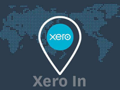 Xero in on Xero