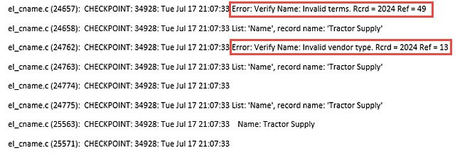 Target_errors_results-3