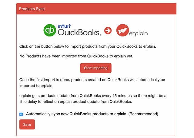 erplain_product-import
