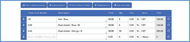 erplain_sales-transaction-details