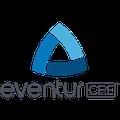 eventur cpe logo