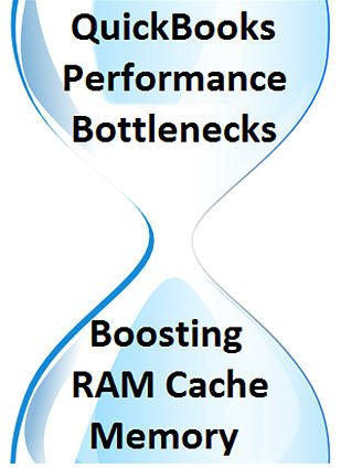 QB Bottlenecks - Boosting RAM