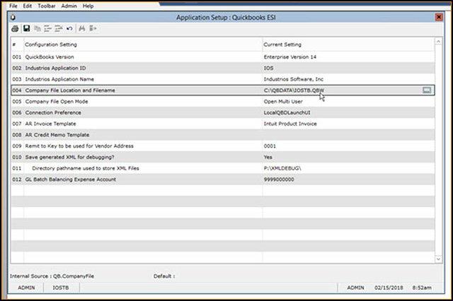 Industrios_QB_Integration_2.jpg