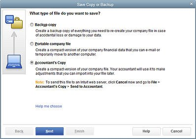 Accountants Copy