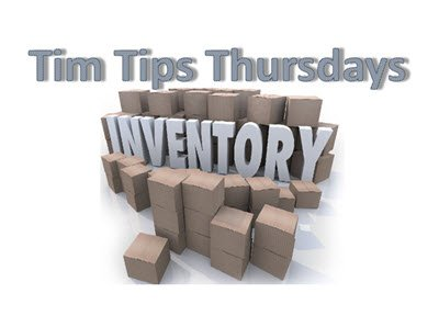 Tim Tips Thursdays 4X3 (Regular banner)
