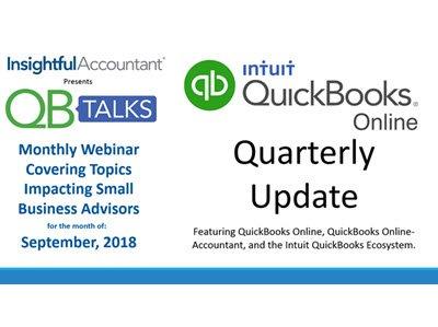 QBTalks-Sept2018