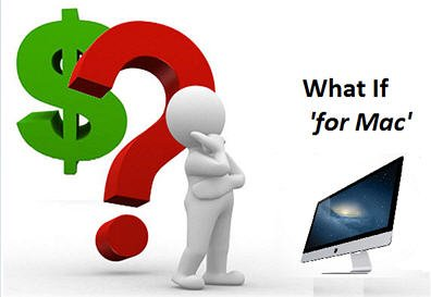 What If (for Mac)