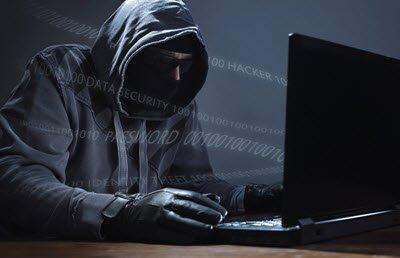 Dark-web-criminal
