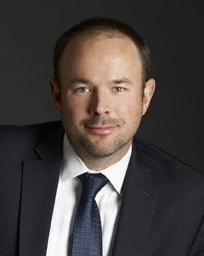 Greathead, Damien, Vice President, Receipt Bank