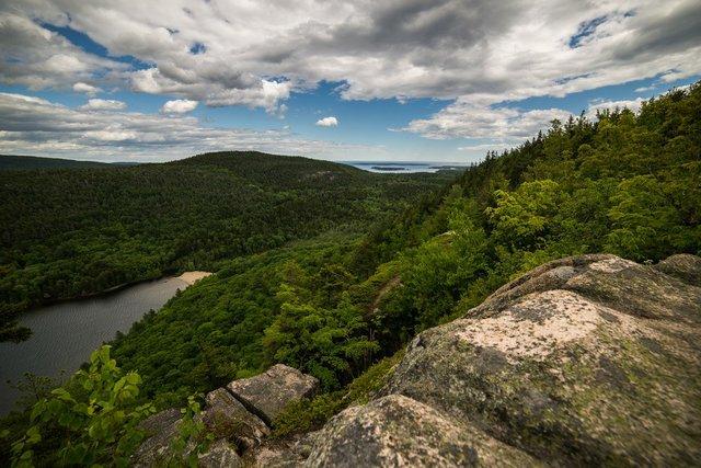 Maine_ST_04