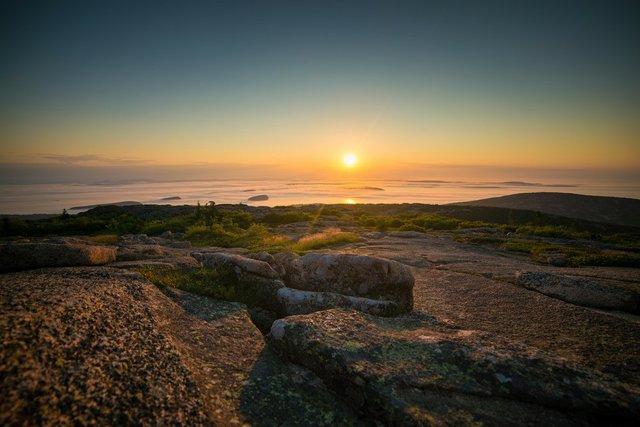 Maine_ST_05