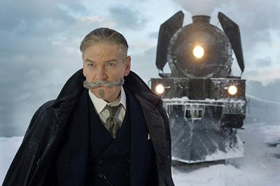 Murder on the Orient Express (2017).jpg