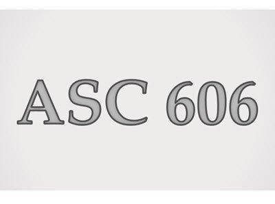 ASC 606