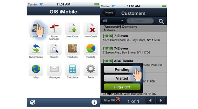 OIS_Mobile_Customers-pick
