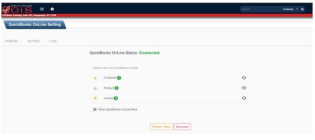 OIS-QBO_Initial-data-sync