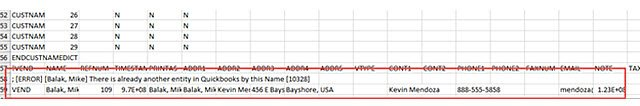 QB2019_IIF-import-error-report