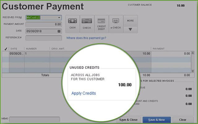 QB2019_Transfer-job-credits-01