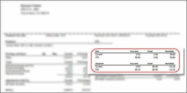 QB2019 Payroll-paystub-changes
